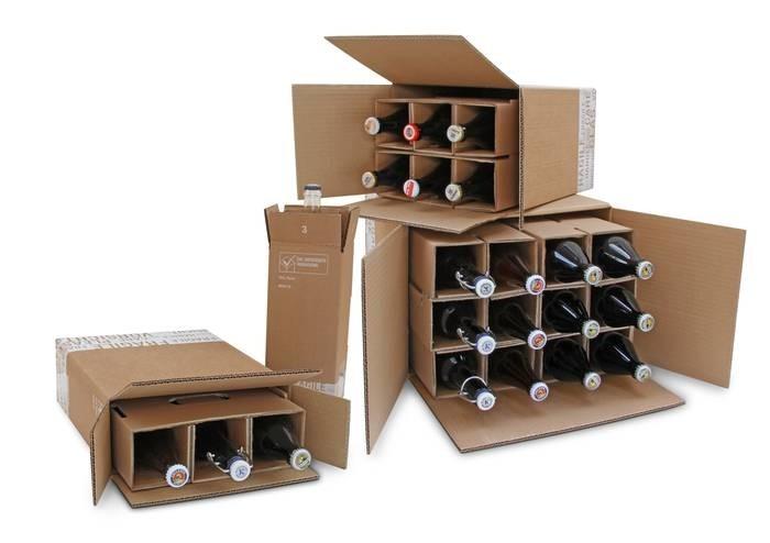 LOGO_Neue Bierversandverpackung