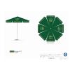LOGO_Runde Schirme