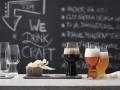 LOGO_Craft Beer Glasses