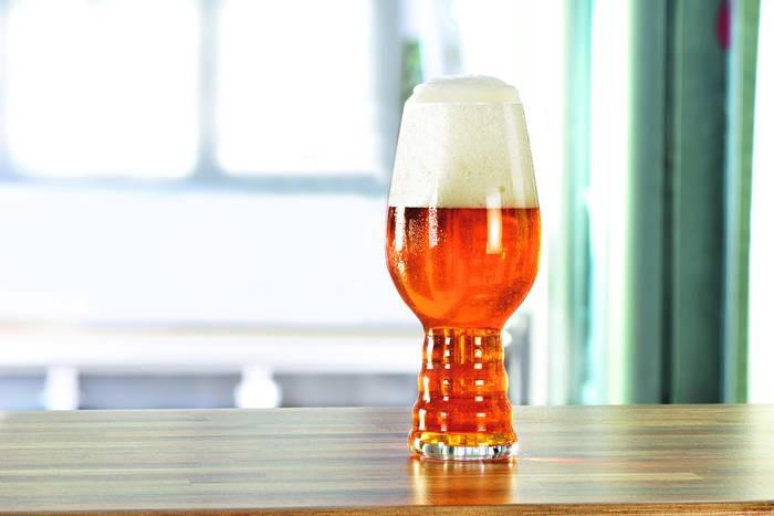 LOGO_IPA GLASS