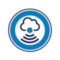 LOGO_Apps für die Überwachung und Prüfung der Leitungsreinigung