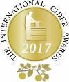 LOGO_International Cider Awards