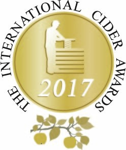 LOGO_International Cider Awards