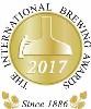 LOGO_International Brewing Award