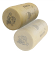 LOGO_SYNCOR - wine corks