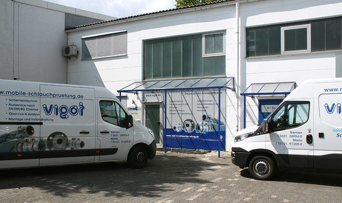 LOGO_Mobile Schlauchprüfung Einsatzwagen