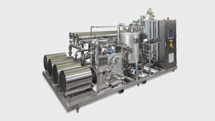 LOGO_Entalkoholisierung per Membrantechnik