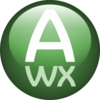 LOGO_Application worx (AWX G2)