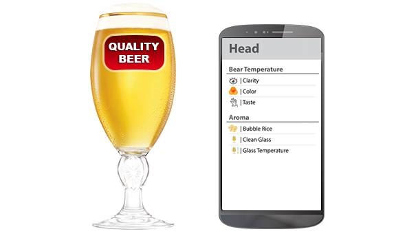LOGO_Beer and Beverage Quality