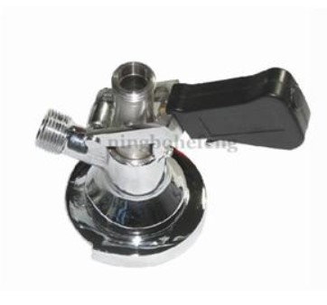 LOGO_A TYPE DISPENSER VALVE