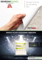 LOGO_Packaging adhesives
