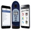 LOGO_eXact iDip Smart Photometer System