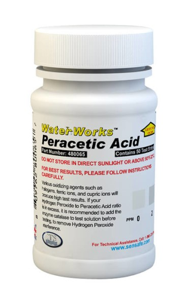 LOGO_WaterWorks™ Peracetic Acid
