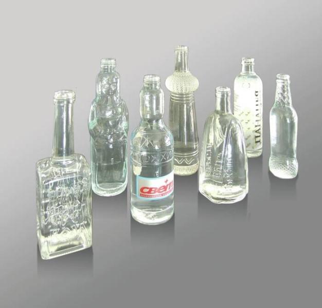 LOGO_andere Glaserzeugnisse