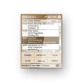 LOGO_SellMo Mobile Suite