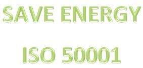 LOGO_Energy saving up to 90%