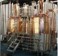 LOGO_Micro Breweries