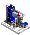 LOGO_FCS Free cooling station