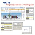 LOGO_AHU Software