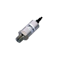 LOGO_DT100 Series Pressure Transducers