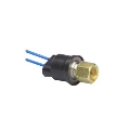 LOGO_H Series Pressure Switches