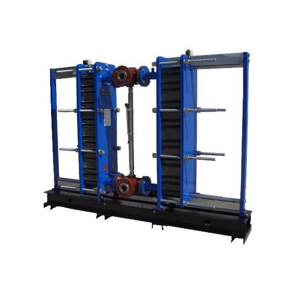 LOGO_SONDEX - Schmieröl-Doppelkühler-Module