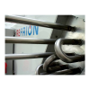 LOGO_Stainless steel tubes heat exchangers