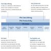 LOGO_PLIS – Production Line Information System