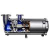 LOGO_WITT HRP refrigerant pumps