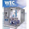 LOGO_Kompakter R723 - Flüssigkeitskühlsatz für Außenaufstellung