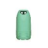 LOGO_CoMet Refrigerant Gases