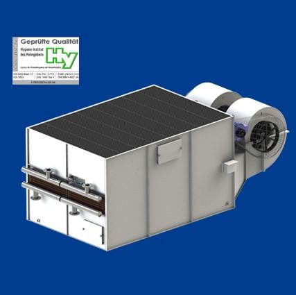 LOGO_Hybrid Cooler HK