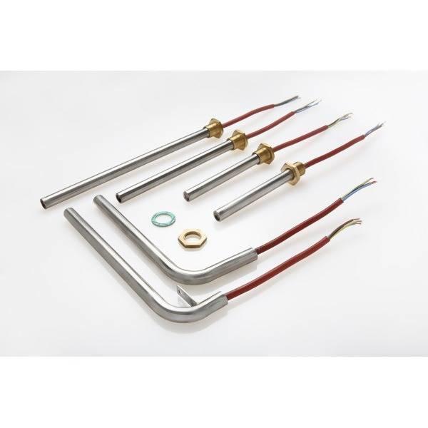 LOGO_PTC cartridge heaters CPTCx
