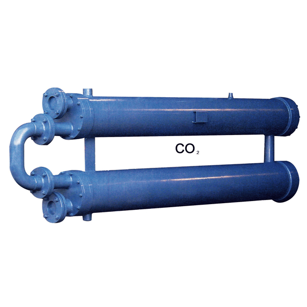 LOGO_CO2 heat exchangers