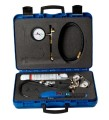 LOGO_Complete kit for leak detection