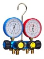 LOGO_Manifold Gauge Sets