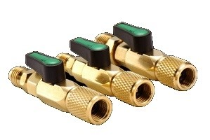 LOGO_Ball-Valve Adapters