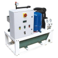 LOGO_Air or water condensing units for marine applications