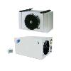 LOGO_Horizontal commercial Bi-Block units