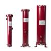 LOGO_Coalescent Oil Separators 920R