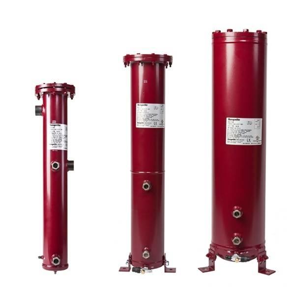 LOGO_Series 920 Coalescent Oil Separators