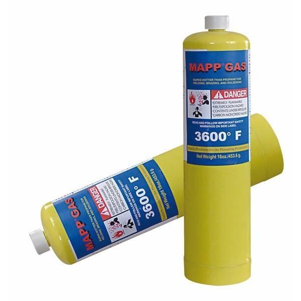 LOGO_MAPP GAS