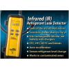 LOGO_Infrared Refrigerant Leak Detector - SRL2K7