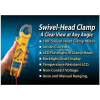 LOGO_Swivel Head Clamp Meter - SC56