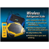 LOGO_Wireless Refrigerant Scale - SRS2C