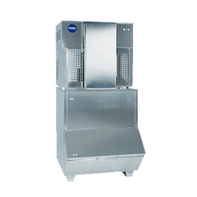 LOGO_Scale ice machines Funk EasyClean® - type FV