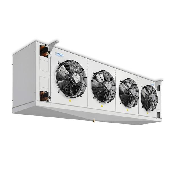 LOGO_Air coolers