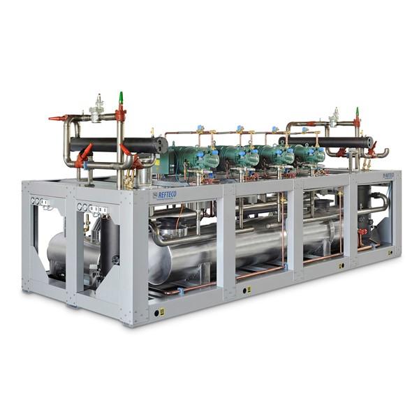 LOGO_Compressors pack