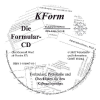 LOGO_BFS KForm online2014