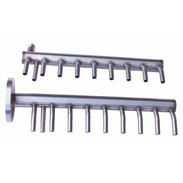 LOGO_Stainless steel Headers